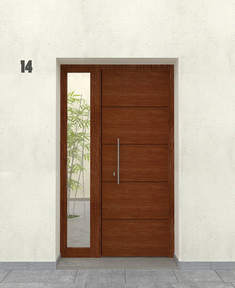 Ingressi moderne 28 images porte ingresso moderne porte dingresso exclusiv with 35 porte di - Porte d ingresso moderne ...