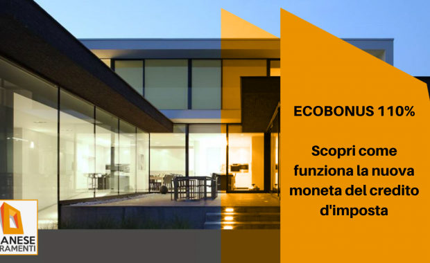 Come funziona lo sconto in fattura Ecobonus