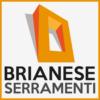 brianese-logo